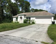 3207 Forghun, Palm Bay image
