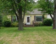 3460 79th  Street, Indianapolis image