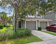 2146 River Turia Circle Unit 15-201, Riverview image