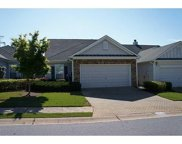 1415 Raven Rock Trail NW, Kennesaw image
