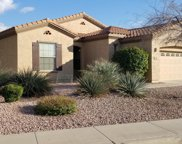 5077 S Barley Way, Gilbert image