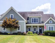 8502 Shackleford Lane, Strawberry Plains image