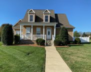 1479 Leaf Ln, Ashland City image