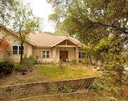 38396 Sierra Lakes, Oakhurst image