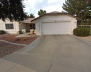 19411 N Trail Ridge Drive, Sun City West image