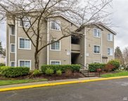 28300 18th Ave S Unit X-303, Federal Way image