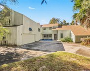 27 River Ridge Trail, Ormond Beach image