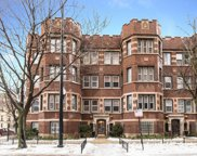 1262 West Pratt Boulevard Unit 1, Chicago image