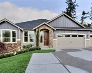 2413 (Lot 9) 86th St Ct NW, Gig Harbor image