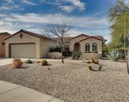 21438 N Olmsted Point Lane, Surprise image
