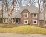 10422 Starboard  Way, Indianapolis image
