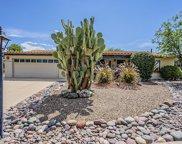 422 E Las Milpas, Green Valley image