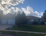 9446 S Horman  Ct, South Jordan image