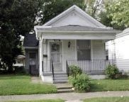 830 Sylvia St, Louisville image