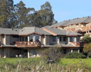 81 Seascape Resort Dr, Aptos image