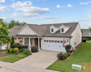 1314 Lincoln Mill Drive, Durham image