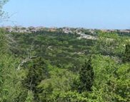 13207 Shady Mountain Dr, Leander image