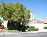 9063 Ravenhurst Street, Las Vegas image