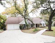 10410 Mount Hope St, San Antonio image