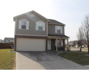 5921 Accent  Drive, Indianapolis image