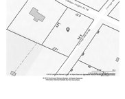 Lot #1 South Wilson Heights Road, Cleveland image
