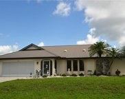 18090 Lake Worth Boulevard, Port Charlotte image