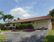 7603 NW 42nd Ct, Coral Springs image