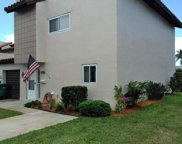 1036 Ashley, Indian Harbour Beach image