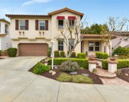 1581 Archer Rd, San Marcos image