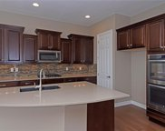 23383 East Bailey Place, Aurora image