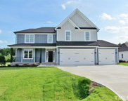 170 Meadow Lake Drive, Youngsville image