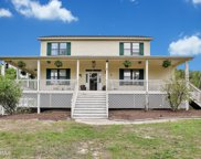 7940 Country Lakes Road, Wilmington image