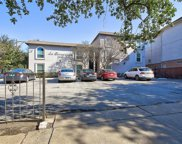 4520 Holland Avenue Unit 207, Dallas image