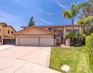 599     Pinecliff Place, Simi Valley image
