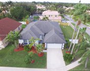 17833 Nw 15th Ct, Pembroke Pines image