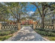 1010 S Frankland Road S, Tampa image