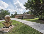 6574 Trail Blvd, Naples image