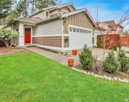 24109 230th Ave SE, Maple Valley image