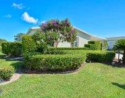 3720 Sandlace Court, Port Saint Lucie image