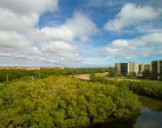 900 Cove Cay Drive Unit 5A, Clearwater image