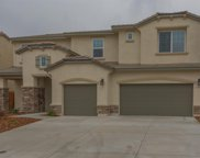 7033  Castle Rock Way, Roseville image