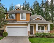 28120 Maple Ridge Wy SE, Maple Valley image