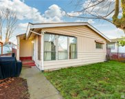 856 2nd Ave N, Kent image