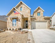 5027 Country Nest, San Antonio image