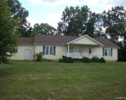 11535 Water St, Clio image
