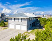 5 Conch Lane, Wrightsville Beach image