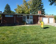 2181 South Wolcott Court, Denver image