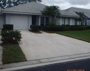 2942 SW Westlake Circle, Palm City image