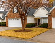 428 Windbrooke Circle, Greenville image