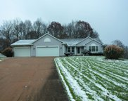 6691 Fencerow Court Se, Caledonia image